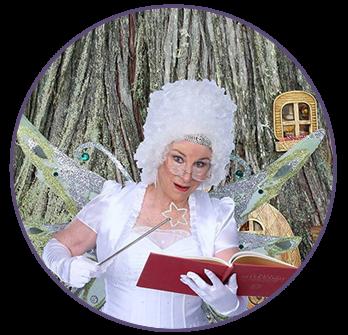 House Fairy