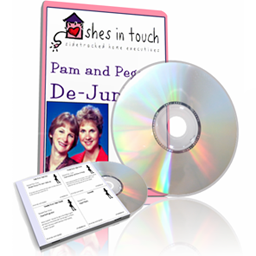 De-Junking Video and Card File System